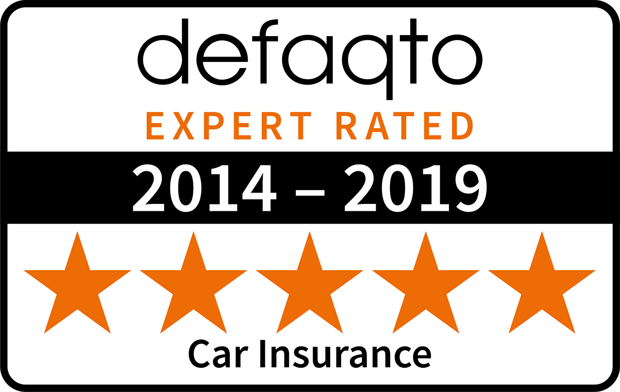 defaqto-car-insurance-logo-2014-2019
