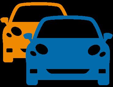 multicar insurance   save with a multicar quote esure