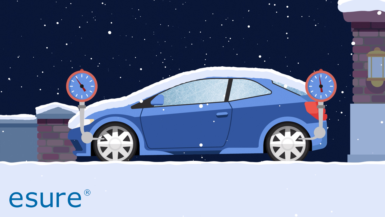 winterproof-car-thumbnail