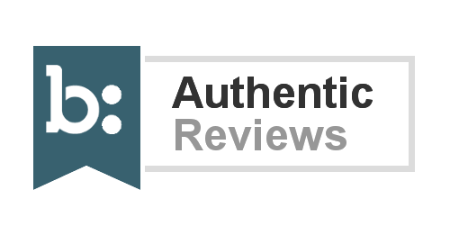 B Authentic Reviews