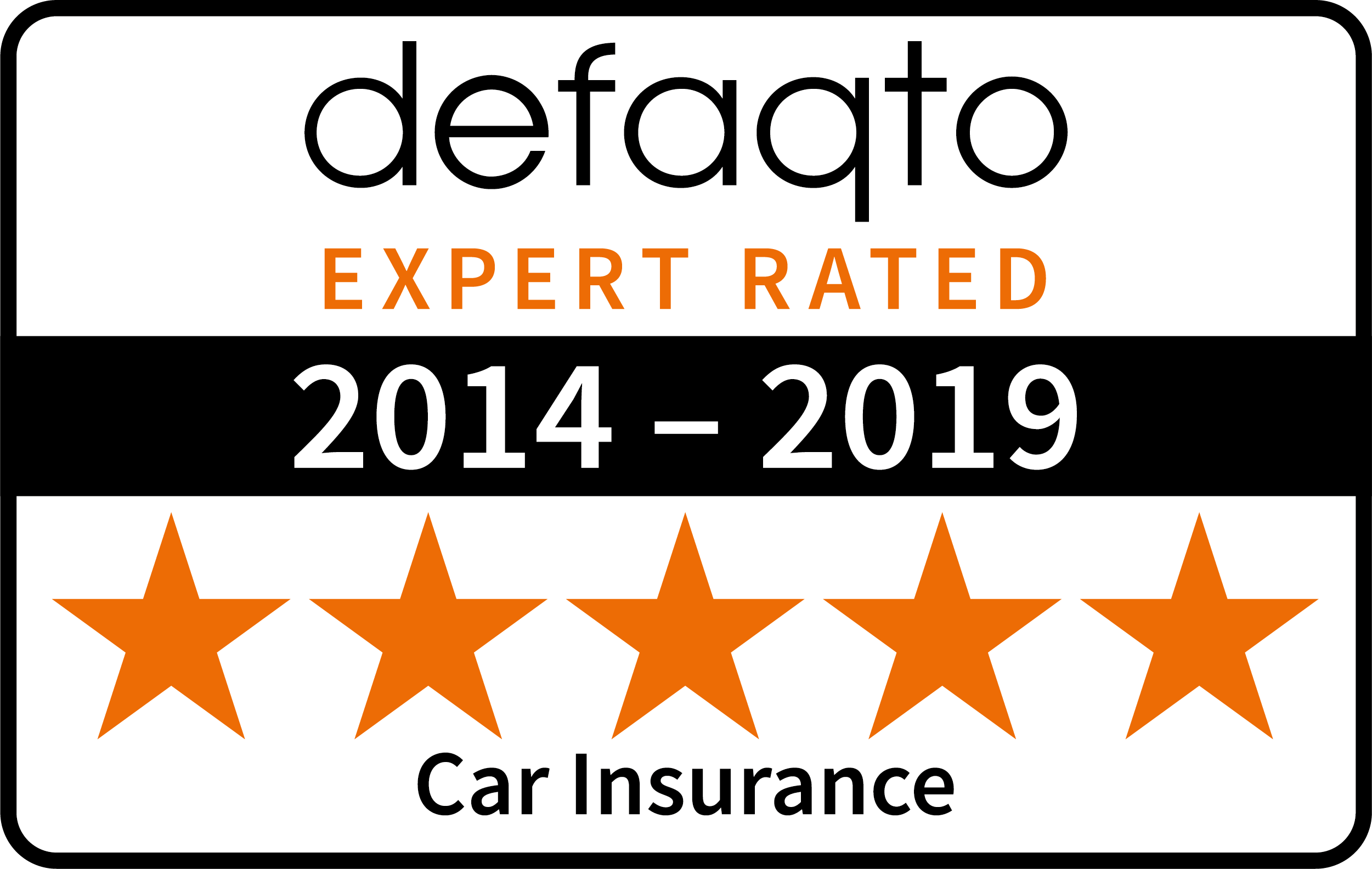 defaqto car insurance