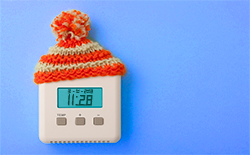 Thermostat_with_a_hat