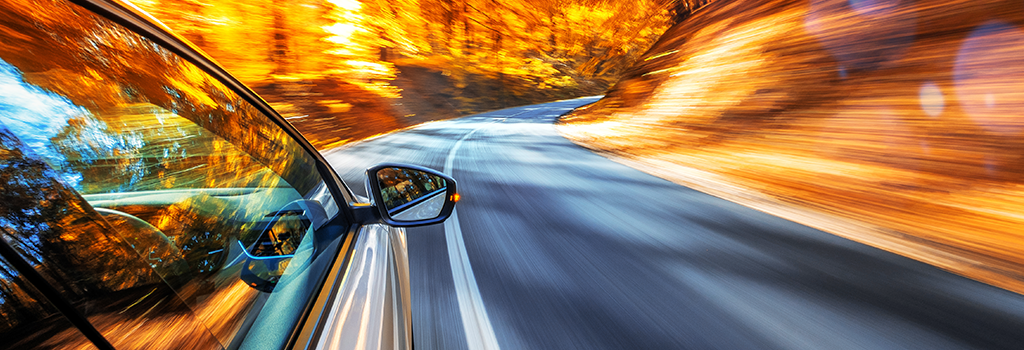 Driving_Autumn_road