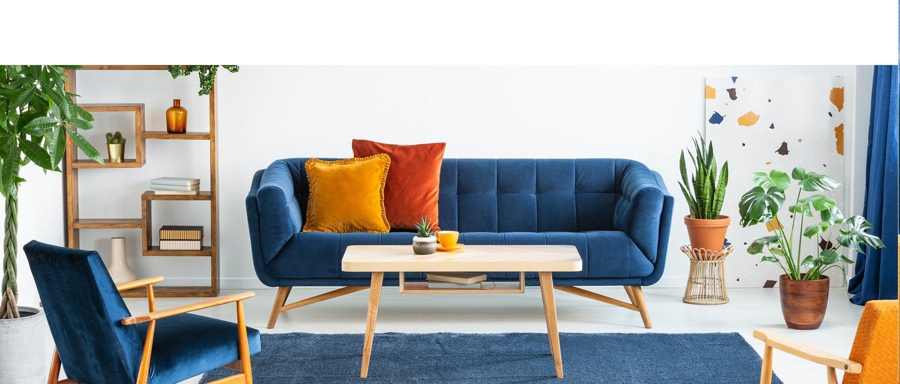 Affiliate Home Insurance - TopCashBack | esure
